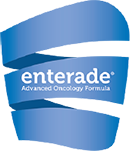 enterade – An amino acid-based, glucose free, medical food