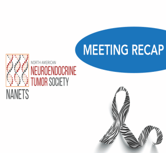 Key Takeaways from Neuroendocrine Tumor Professional Conference